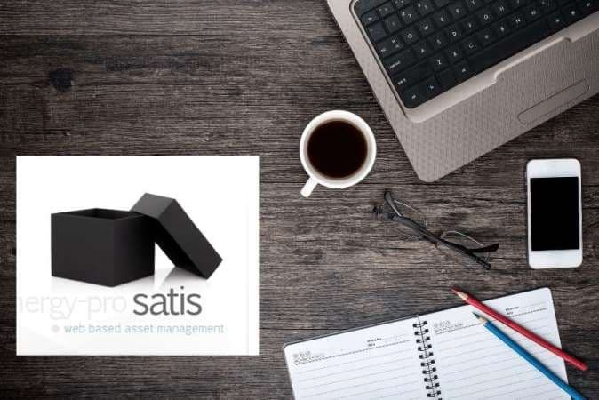 What's New in Satis 2.5