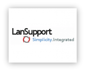feature_Lansupport