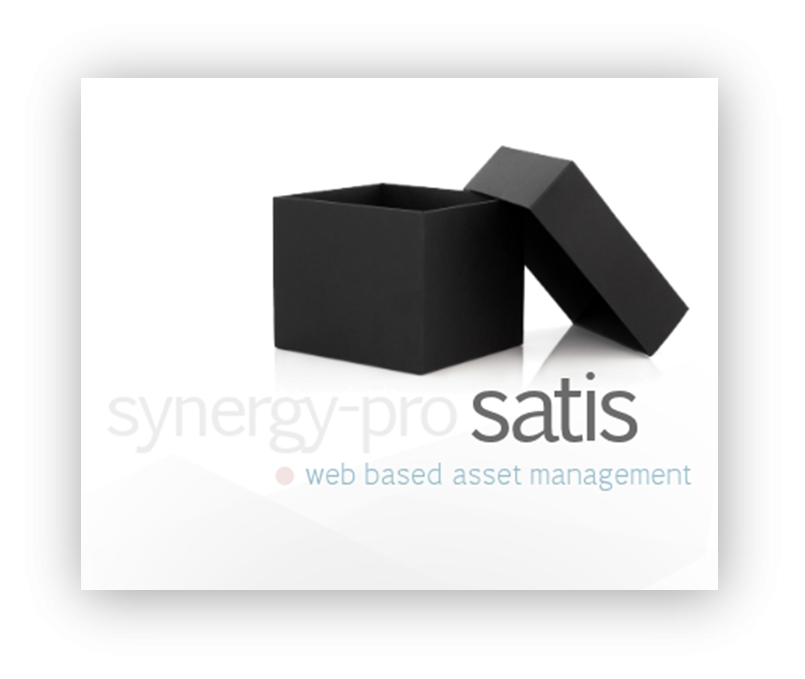 feature_Satis